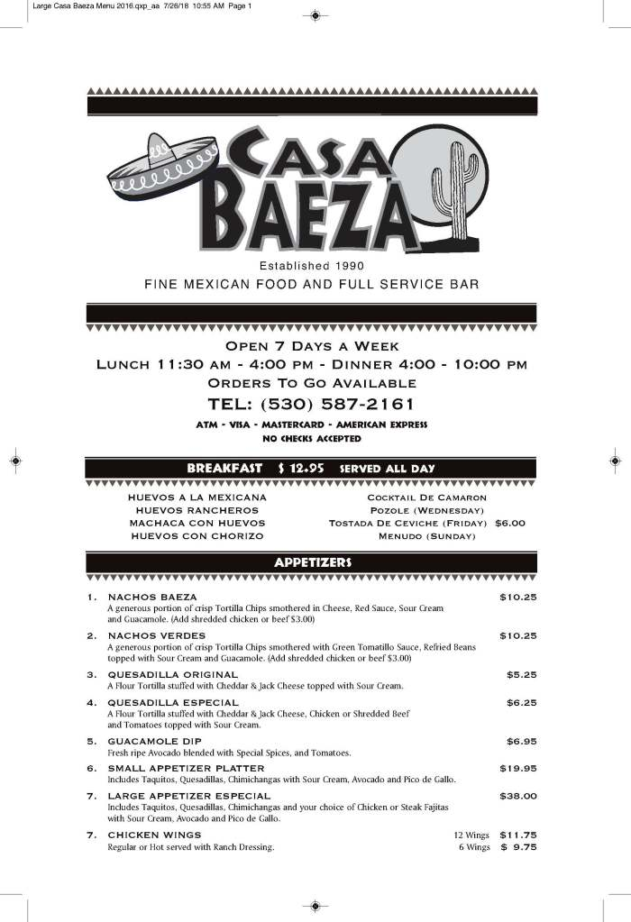 WEB ART Casa Baeza Menu_Page_1
